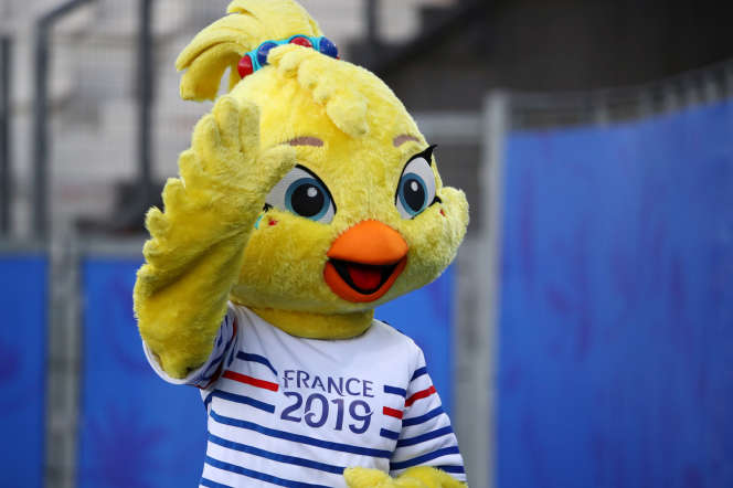 Lundi 17 juin, les équipes des groupes A (dont la France) et B jouent leur troisième et dernier match de la phase de poule.