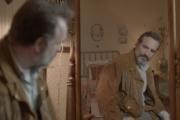 Jean Dujardin dans« Le Daim», deQuentin Dupieux.