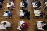 Baccalauréat: «L'exception française»