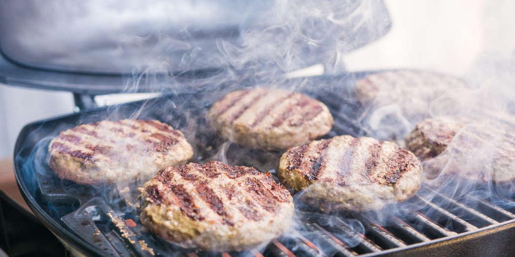 Comparatif : les meilleurs barbecues portables au gaz ou au