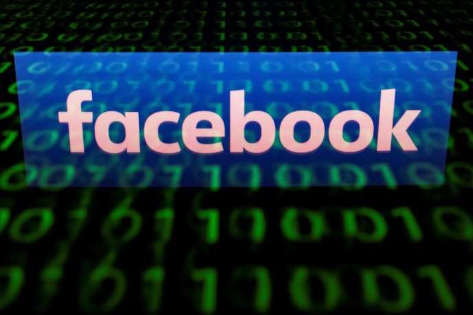 Facebook doit lancer le« libra»,sa propre cryptomonnaie,en 2020.
