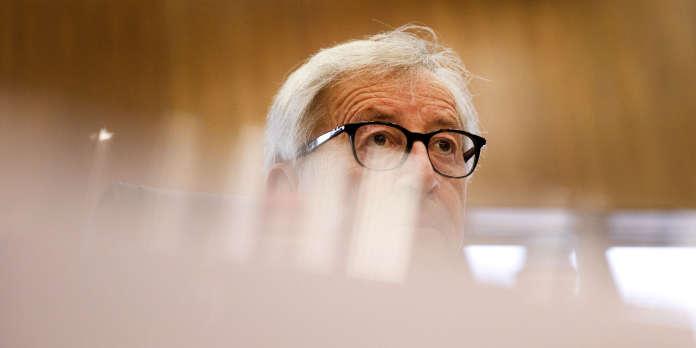 Le carrousel européen suspendu à un accord franco-allemand