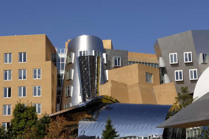 Le Massachusetts Institute of Technology (MIT, Etats-Unis) est de nouveau en tête de ce classement international des universités.