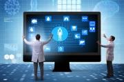 «La santé numérique est l'un des principaux enjeux pour une société nouvelle»