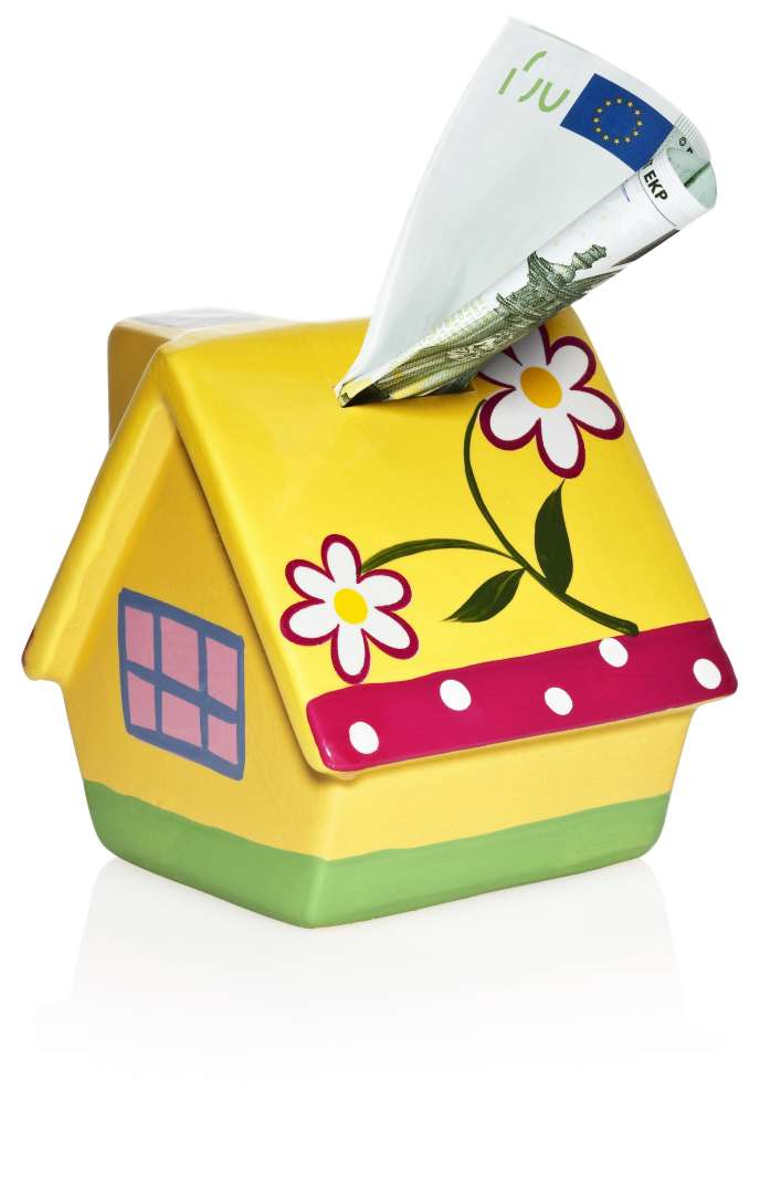 les bons conseils pour rentabiliser une r sidence secondaire. Black Bedroom Furniture Sets. Home Design Ideas