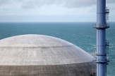 «On est en confiance»: EDF tente de rassurer sur les défauts de fabrication de six réacteurs nucléaires