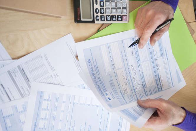 Le passage à la retenue à la source ne va aucunement vous dispenser de s'intéresser à votre déclaration de revenus.