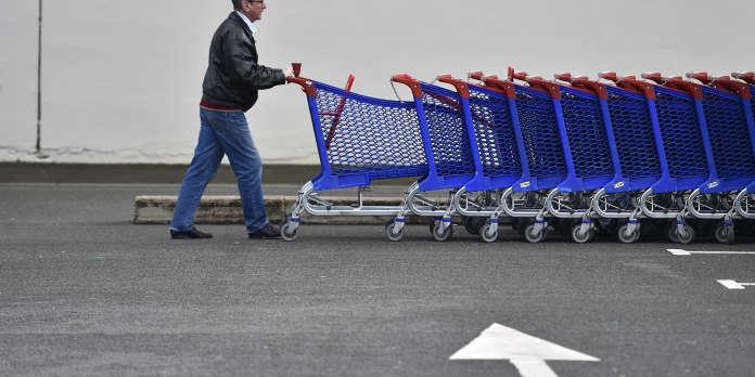 « Pour Carrefour, qui quitte la Chine, le bonheur est de nouveau à la maison »