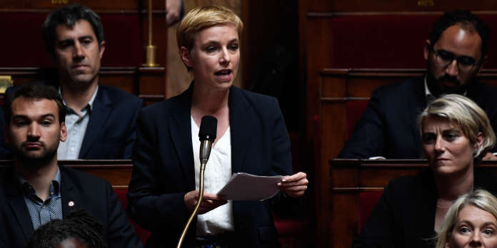 En Seine-Saint-Denis, le RN espère capitaliser sur l'effondrement de LFI