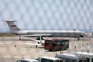 Mercredi, la Russie a annoncé avoir retiré ses « techniciens » militaires du Venezuela et les a rapatrié vers Moscou.