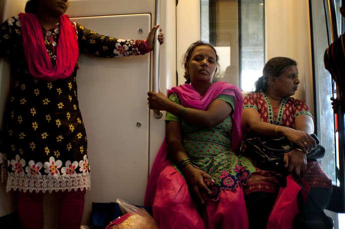 sites de rencontres gratuits à Delhi Christian Dating dormant ensemble