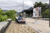 «Le Monde» a décerné cinq prix del'innovation urbaine
