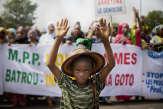Au Mali, des massacres impunis