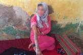 Khadija, victime d'un viol collectif au Maroc: «A l'issue du procès, j'espère revivre normalement»