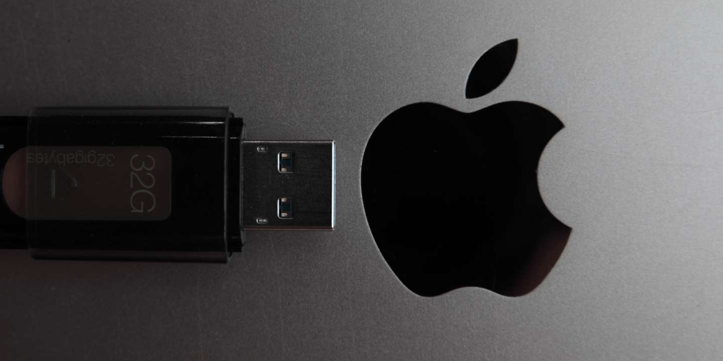 brancher des applications Apple Bonjour partie vitesse de rencontre
