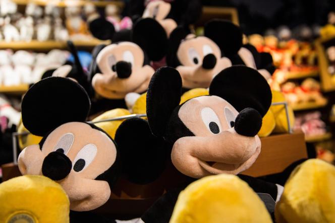 Avec Disney Hachette Presse, Unique Heritage Media va mettre la main sur des mastodontes de la presse pour enfants : l'entreprise vend plus de 12 millions de magazines par an en France