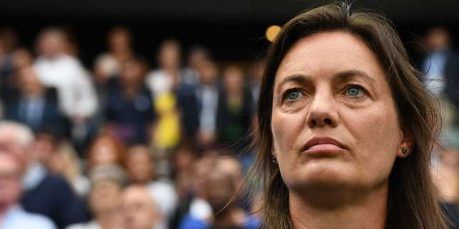 Football: sur la route duMondial, les Bleues s'imposent dans ladouleur enSlovénie