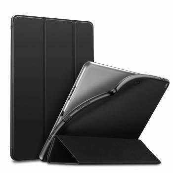 La meilleure coque pour l'iPad mini (5e génération) La Rebound ESR pour iPad mini (5e génération)