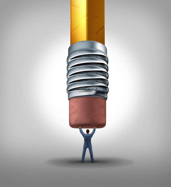«Dans un contexte de licenciements collectifs, les entreprises ont plus que jamais intérêt à soigner leur politique de prévention des risques psychosociaux.»