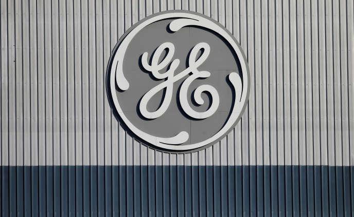 Mardi 28 mai, le conglomérat américain GE a annoncé son intention de supprimer plus de 1000 emplois.