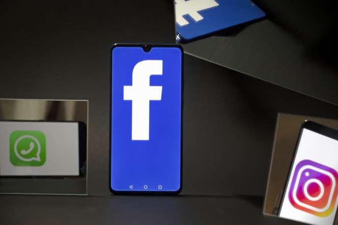 Les informations publiques des utilisateurs des réseaux sociaux pourront être aspirées par le fisc afin de détecter automatiquement des anomalies.