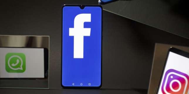 La surveillance des réseaux sociaux contre la fraude fiscale passe un cap à l'Assemblée