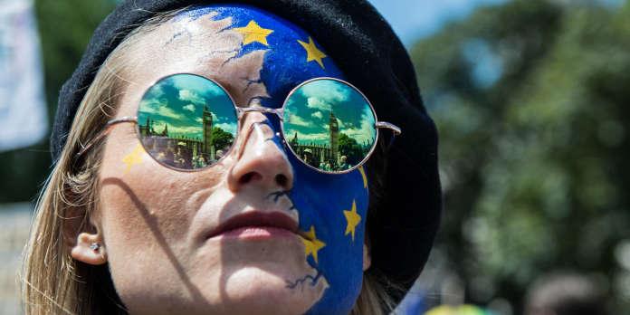 Le Parlement européen se rapproche (encore un peu plus) de la parité