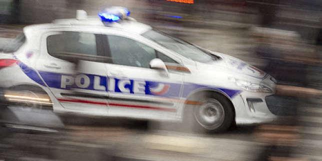 Opération de police en cours au Musée archéologique de Saint-Raphaël, le RAID est sur place