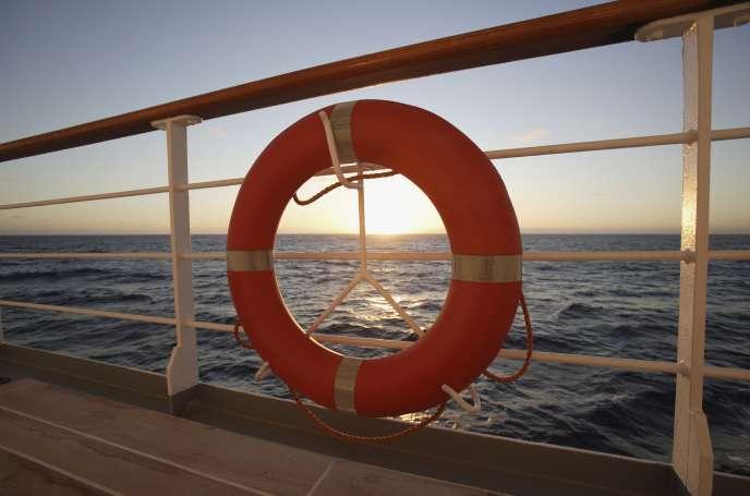 Les juges semblent avoir une conception assez stricte de l'imprévisibilité et de l'irrésistibilité d'un fait lors d'un voyage.