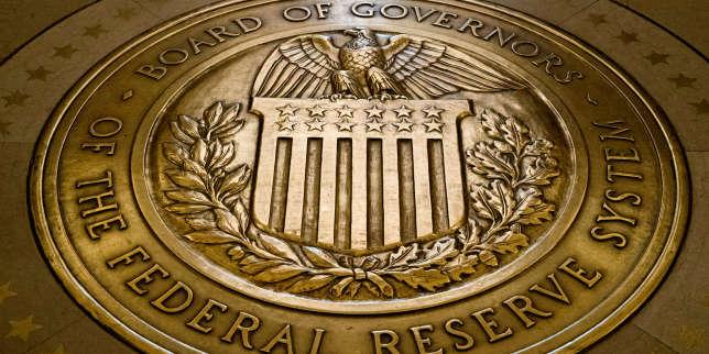 Gilbert Blardone: «La théorie monétaire moderne libère de la peur de l'endettement»