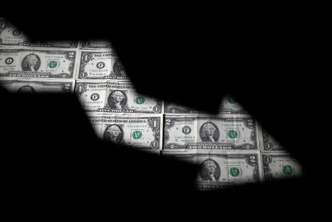 Après la lutte contre les paradis fiscaux eux-mêmes, les militants anti-évasion fiscale se mobilisent aujourd'hui contre les « facilitateurs » : fiscalistes, avocats, auditeurs...