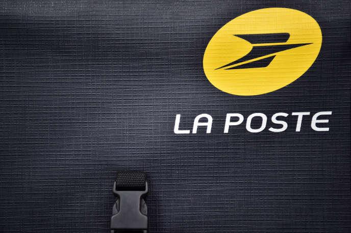 La Poste s'est vu infliger, le 8 juillet, par le tribunal correctionnel de Nanterre (Hauts-de-Seine) une amende de 120 000 eurospour prêt de main-d'œuvre illicite dans la livraison des colis.
