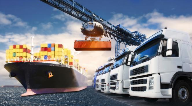 «Il faut donc trouver un nouveau point d'équilibre au système commercial mondial capable de redonner confiance à tous les acteurs.»