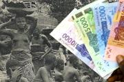 80 ans après sa création, le Franc CFA renvoie à la question sensible de la souveraineté politique des Etats africains.