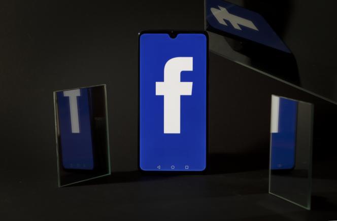 Facebook a précisé la façon dont il gérait les posts de politiciens.