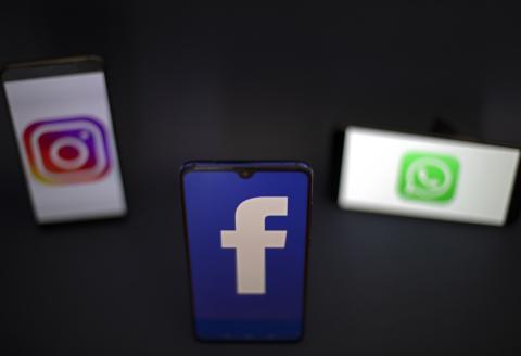 pixels facebook whatsapp instagram