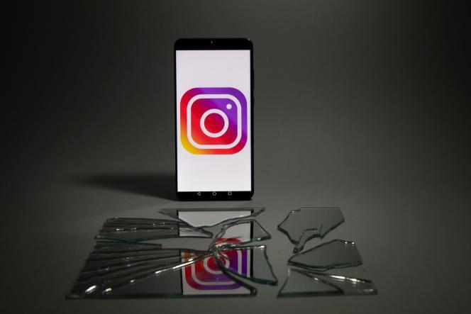 Pixels Instagram