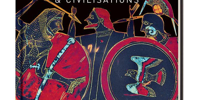 Collection « Histoire & civilisations », cinq mille ans d'humanité