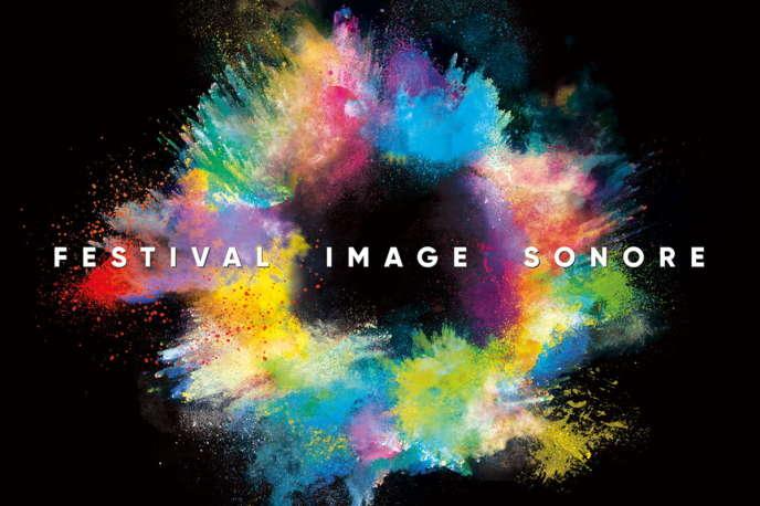 Pour sa 1ère édition, le festival Image sonore entend établir des ponts entre musique classique et électro, dans différents lieux, en Côte d'Or.