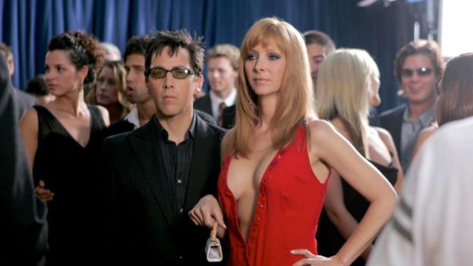 Valerie (Lisa Kudrow) dans « The Comeback».