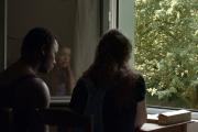 «Le Bel Eté», film dePierre Creton.