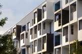 Le crowdfunding immobilier ne faiblit pas