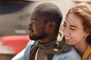 « Le voyage de Marta», film espagnol de Neus Ballus.