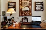 Le cabinet du psychiatre qui a demandé en justice la suppression de sa page Google et de trois commentaires anonymes, le 10 juillet.