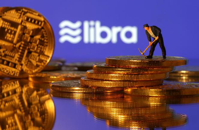 « Le stablecoin, même s'il peut se passer de compte en banque, reste une créance sur son émetteur (comme Facebook et ses compères du Libra), et que celui-ci est privé et non régulé.»