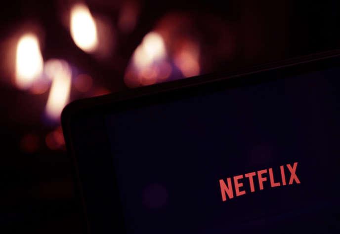 Pour la première fois en douze ans, Netflix a perdu des abonnés.