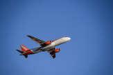 Attention aux frais cachés des vols low cost