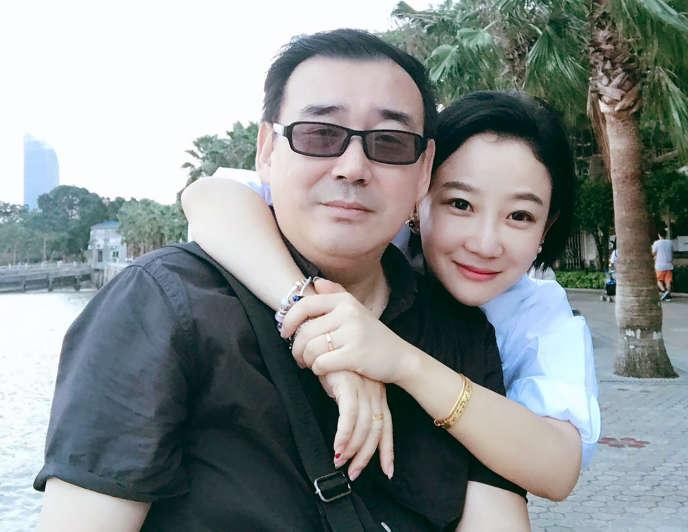 La détention d'un écrivain australien suscite une crise diplomatique entre Pékin et Canberra