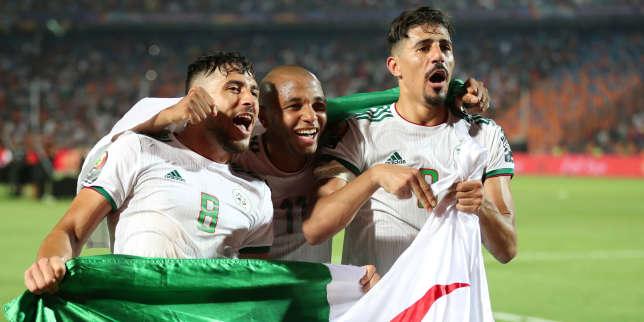 En Afrique, le football s'attend à «un avenir sombre»