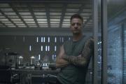 Un scène du film « Avengers : Endgame».